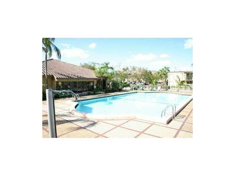 Photo of 7200  Fairway Dr  Miami Lakes  FL