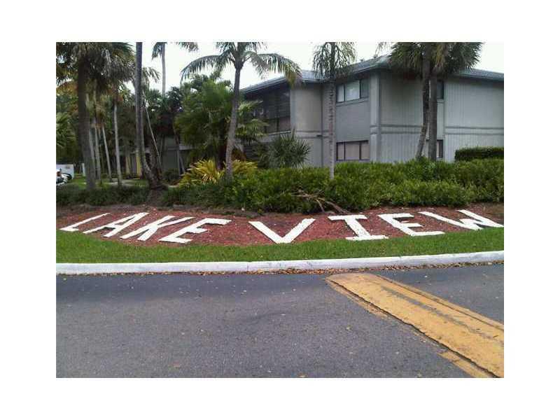 Photo of 9731 Southwest Hammocks Blvd  Miami  FL