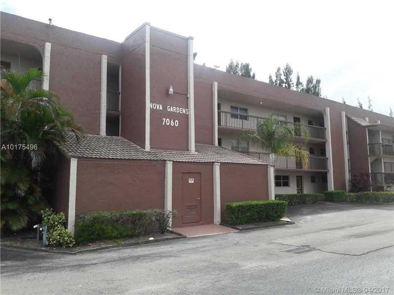 Photo of 7060  Nova Dr  Davie  FL