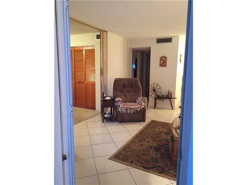Photo of 6211 Southwest 37th St  Davie  FL