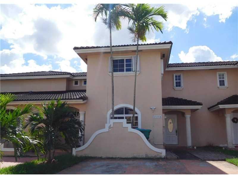 Photo of 15354 Southwest 36th Ter  Miami  FL