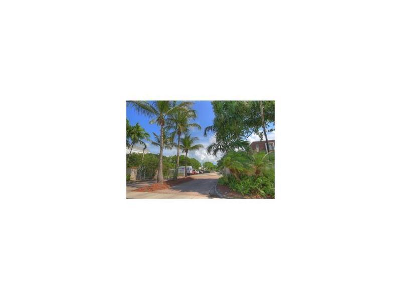 500 Ne 2nd St # 214, Dania Beach, FL 33004