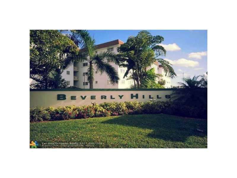 Photo of 5300  Washington St  Hollywood  FL
