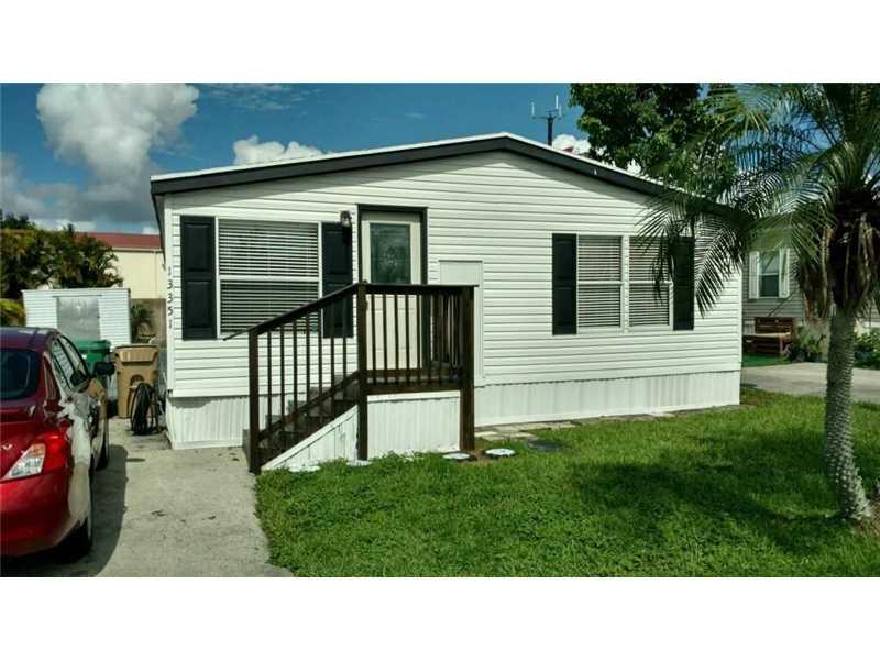 Photo of 13351 Southwest 3  Davie  FL