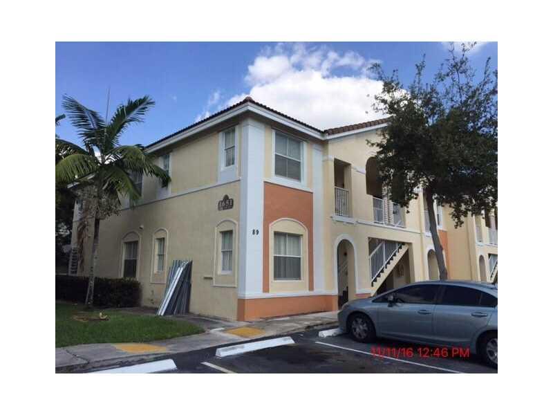 Photo of 1651 Southeast 28th Ct  Homestead  FL