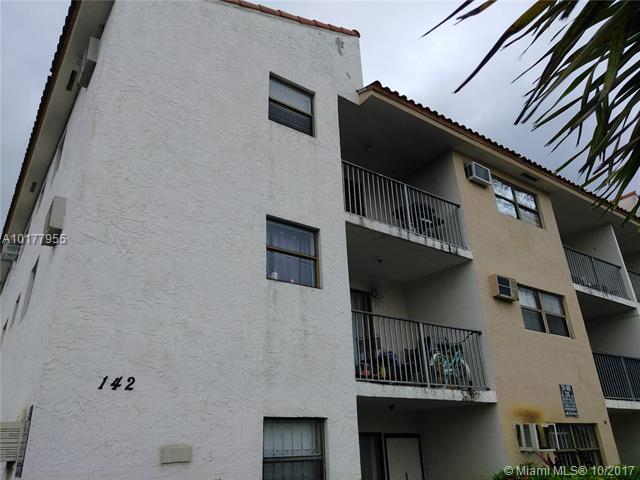 Photo of 142 Southwest 18th Ave  Miami  FL