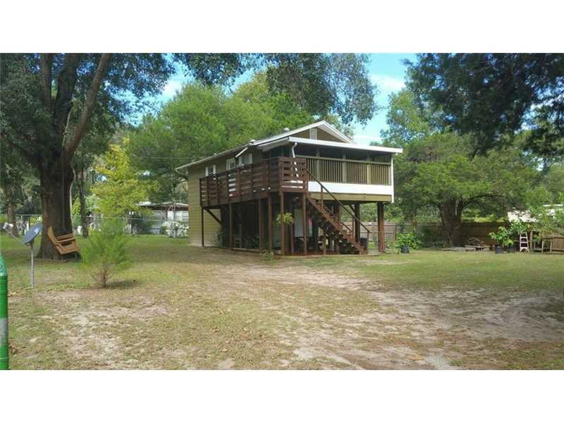 Photo of 2851 Northeast 162ND LANE  Other City Value - Out Of Area  FL