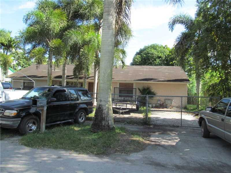 Photo of 35845 Southwest 185th Ct  Homestead  FL