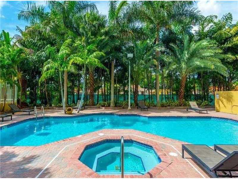Photo of 3500  Coral Way  Miami  FL