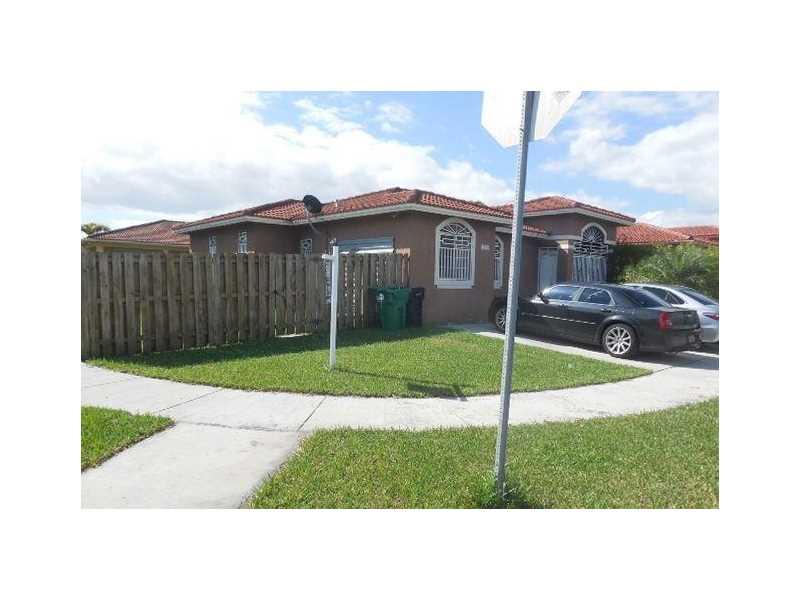 Photo of 12404 Southwest 213th St  Miami  FL