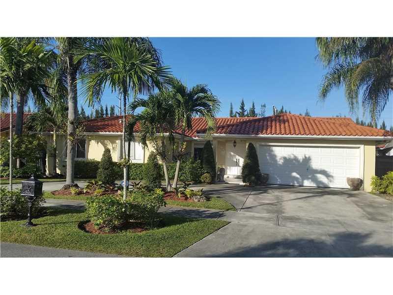 Photo of 118 Southwest 136th Pl  Miami  FL