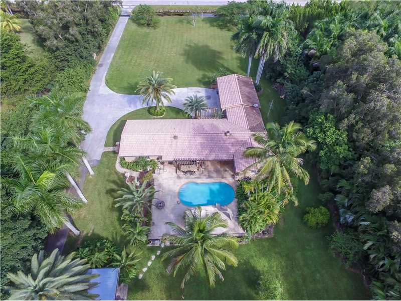 Photo of 13900 North Luray Rd  Southwest Ranches  FL
