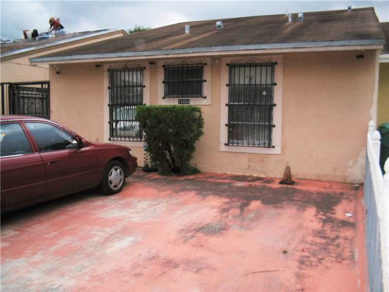 Photo of 18808 Northwest 46 AV  Miami Gardens  FL