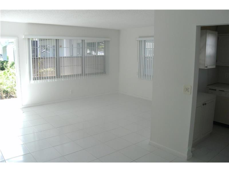 Photo of 104  farnham E  Deerfield Beach  FL