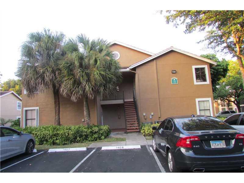 Photo of 10680 Southwest 155th Pl  Miami  FL
