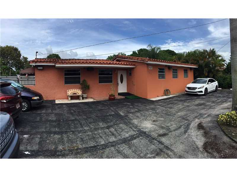 Photo of 7355 West 12th Ave  Hialeah  FL