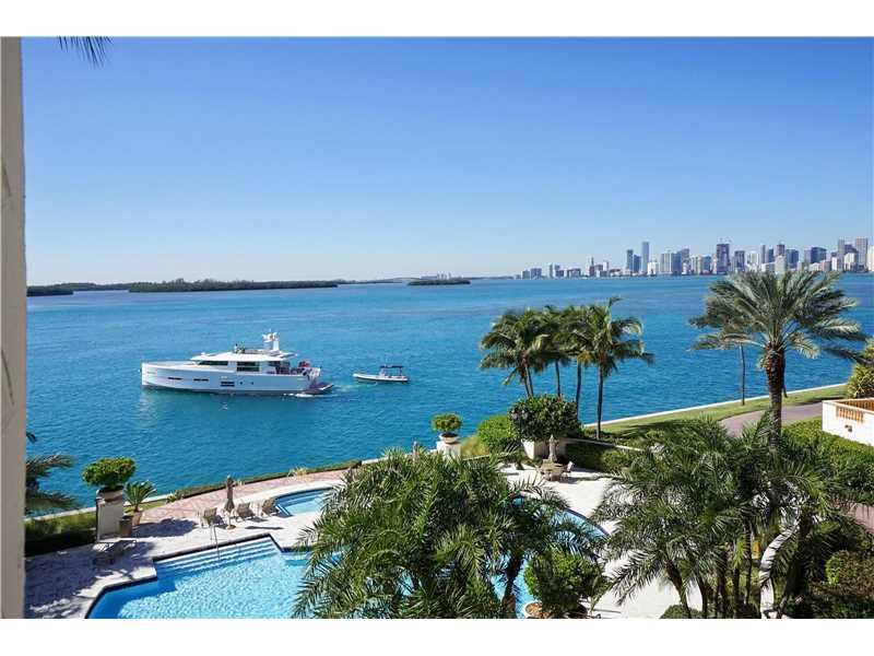 Photo of 5034  Fisher Island Dr  Miami Beach  FL