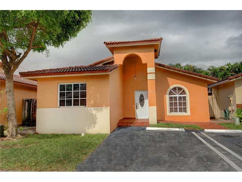 Photo of 7001 West 35th Ave  Hialeah  FL