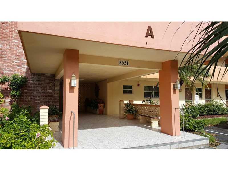 Photo of 3551 Northeast 169th St  North Miami Beach  FL
