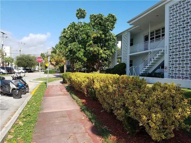 Photo of 2195  Bay Drive  Miami Beach  FL