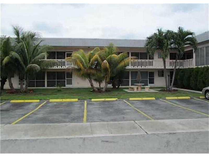 Photo of 1590 Northwest 43rd Terrace  Lauderhill  FL