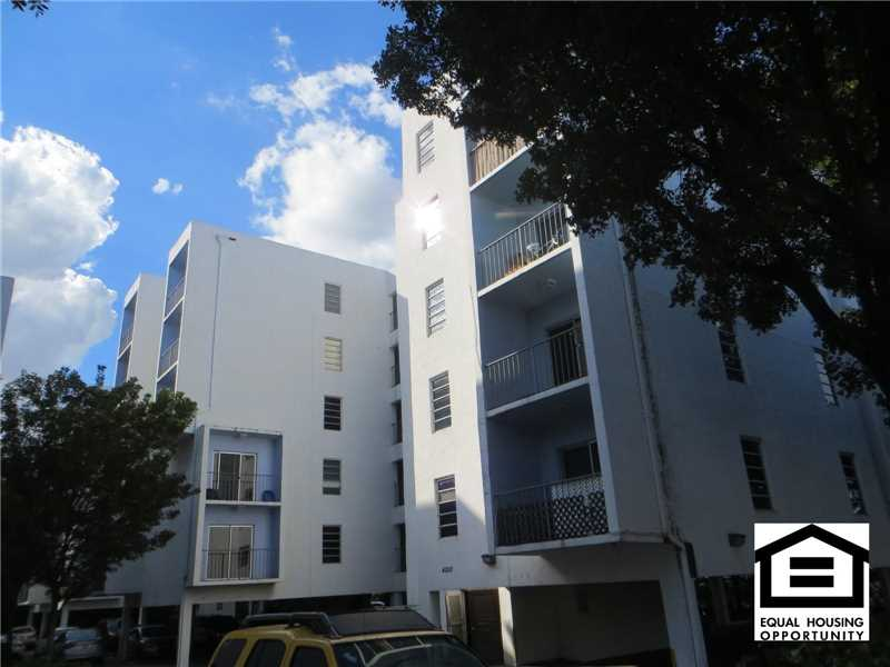 Photo of 4550 West 16th Ave  Hialeah  FL