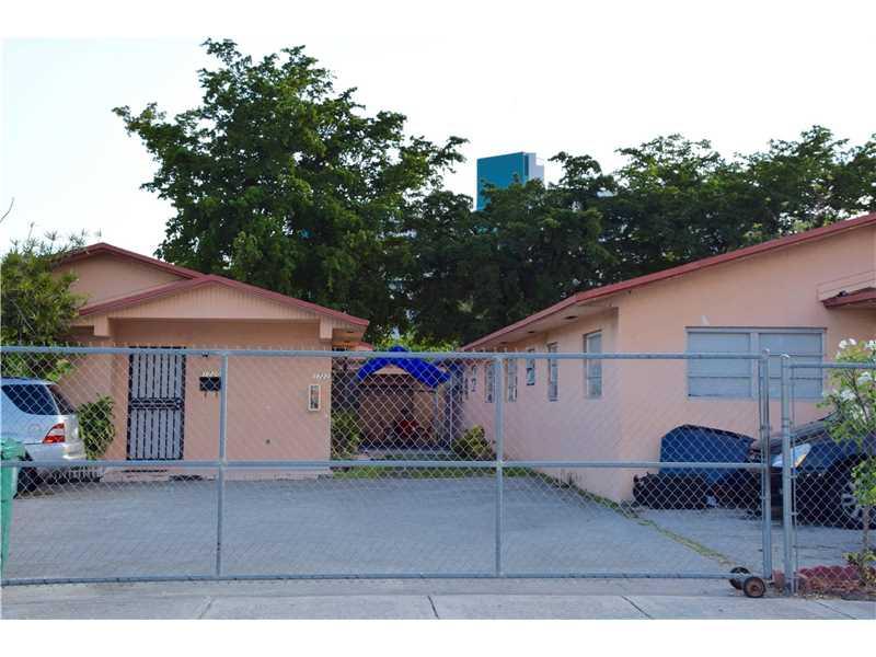 1728 NW 15th St, Miami, FL 33125
