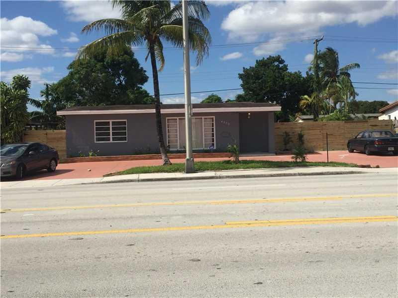 Photo of 4220 Southwest 107th Ave  Miami  FL