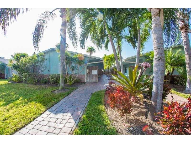 Photo of 1320 Northeast 18th St  Fort Lauderdale  FL