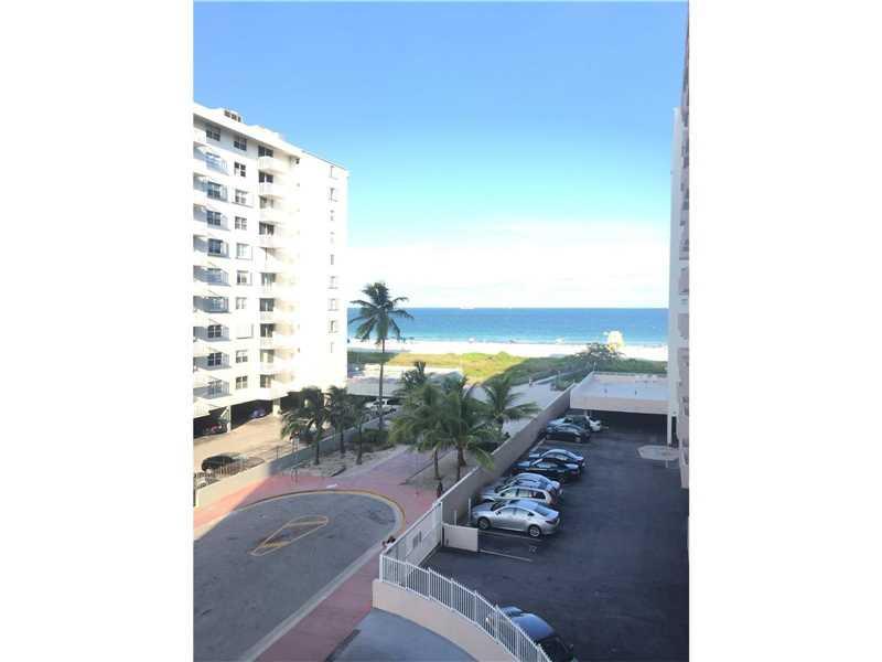 345 Ocean Dr, Miami Beach, FL 33139