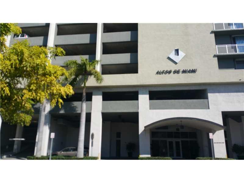 1 Glen Royal Pkwy, Miami, FL 33125
