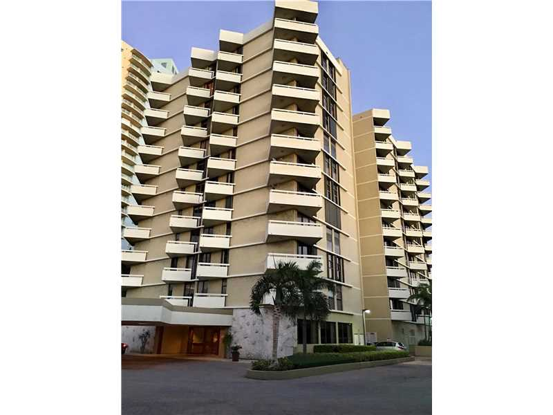 Photo of 2501  Brickell Ave  Miami  FL