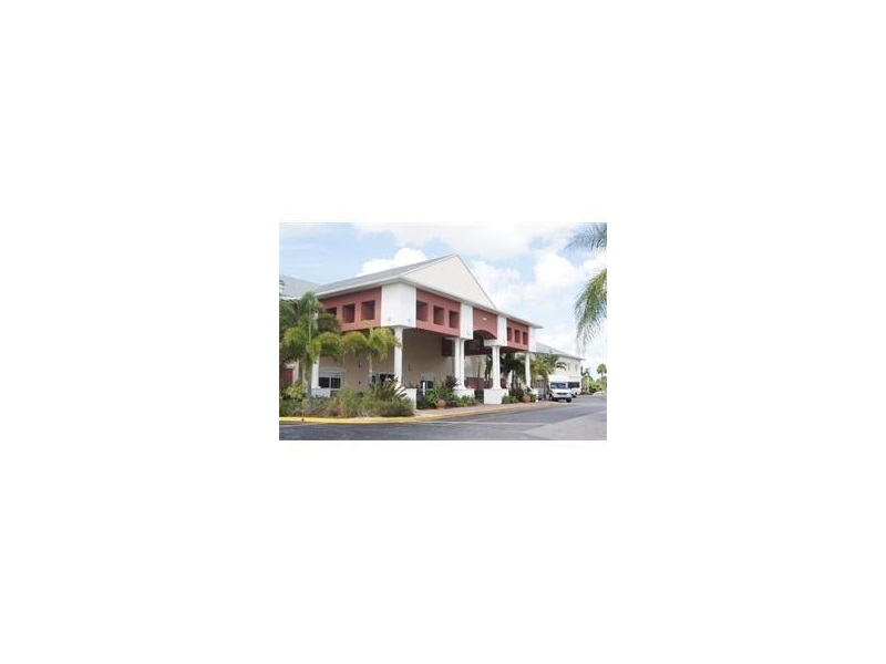 Photo of 345  Northampton Q  West Palm Beach  FL