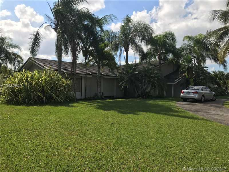 Photo of 17504 Southwest 245th Ter  Homestead  FL