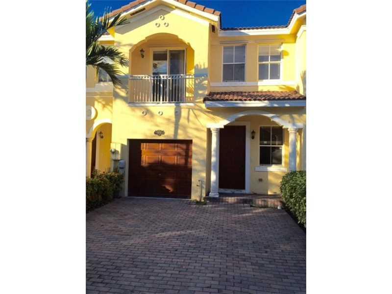 Photo of 15151 Southwest 23rd Ln  Miami  FL