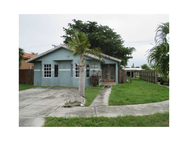 Photo of 27941 Southwest 132nd Ct  Homestead  FL