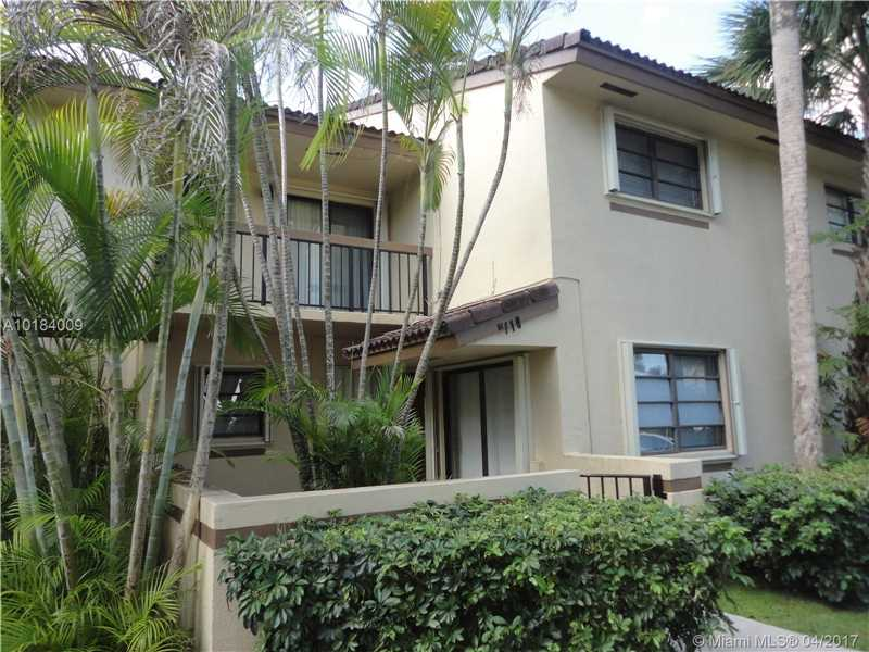 Photo of 6346 Southwest 136th Ct  Miami  FL