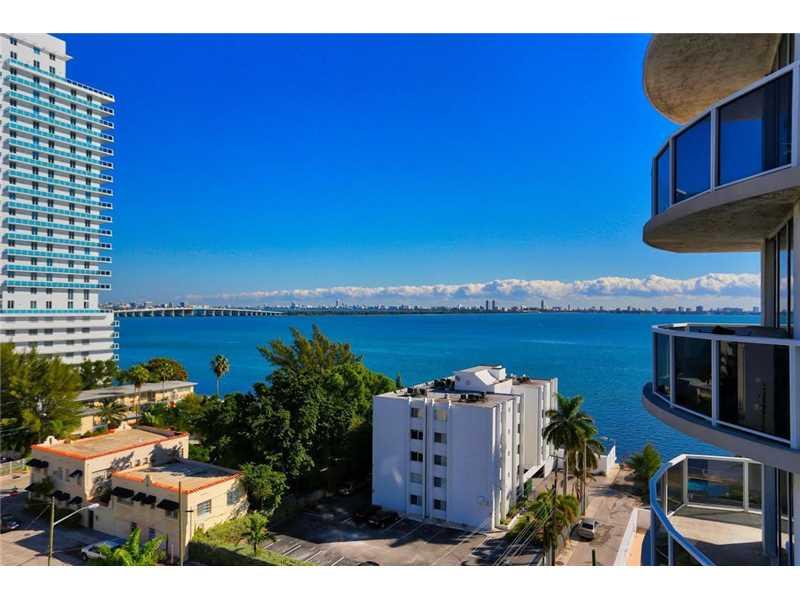 Photo of 601 Northeast 23rd St  Miami  FL