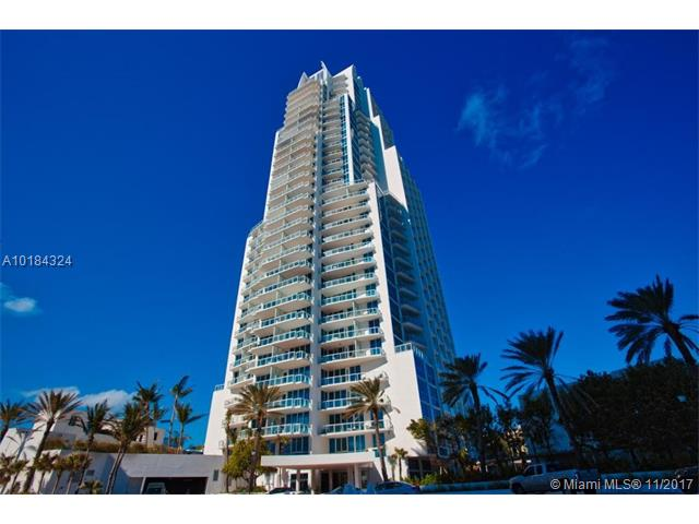 50 S Pointe Dr 1207, Miami Beach in Miami-dade County County, FL 33139 Home for Sale