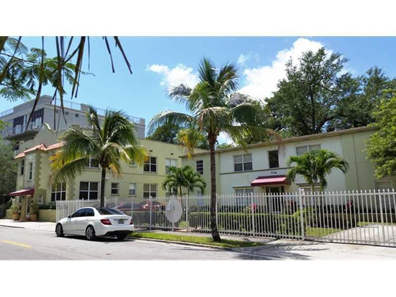 Photo of 426 Northeast 77 St rd  Miami  FL