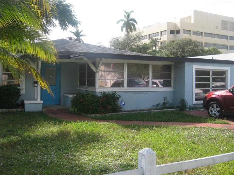 404 Se 15th St, Fort Lauderdale, FL 33316