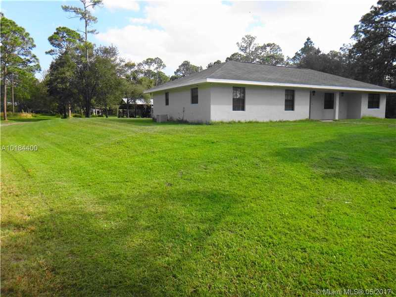 Photo of 12750 Northeast 18  Other City Value - Out Of Area  FL