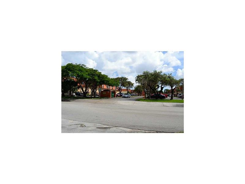 Photo of 231 Northwest 109th Ave  Miami  FL
