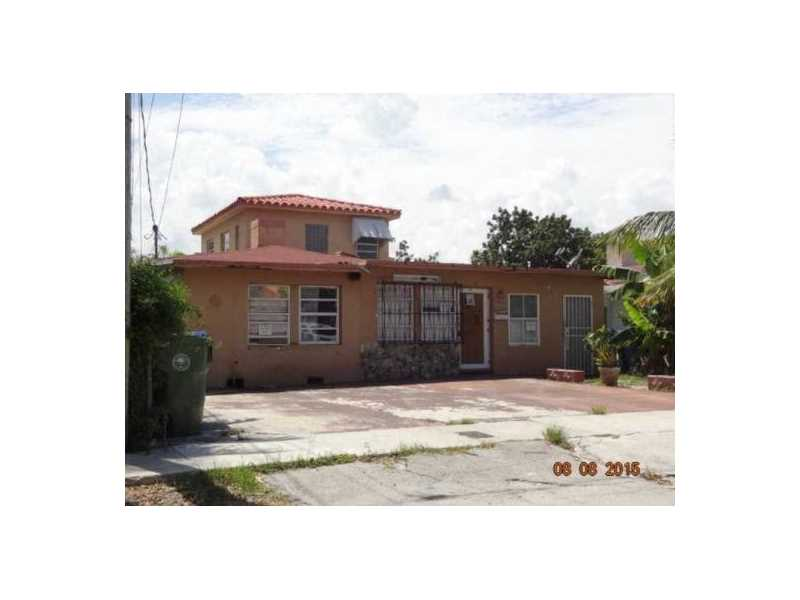 Photo of 348 Southwest 30th Ave  Miami  FL