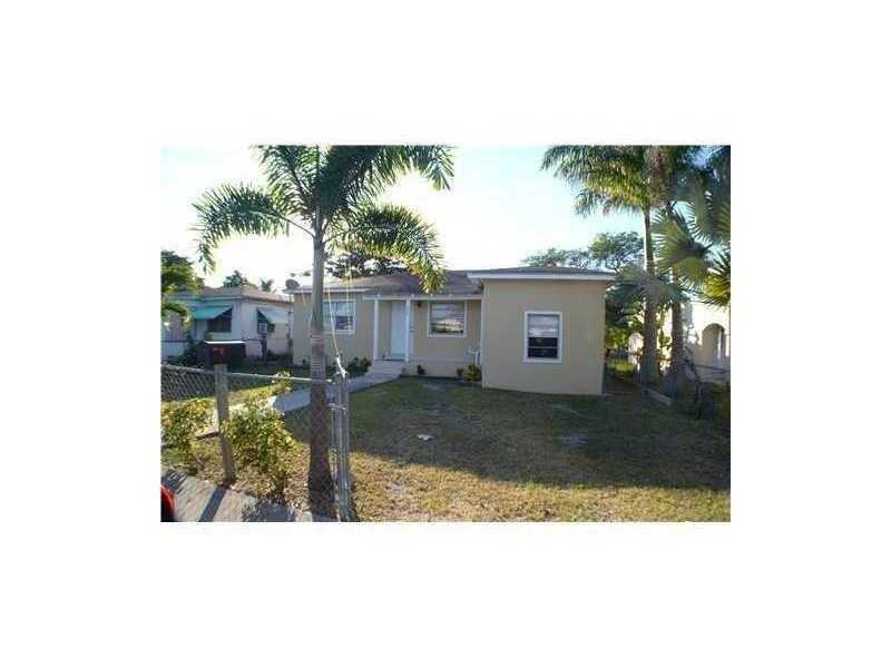 Photo of 430 Southwest 11th Ave  Homestead  FL