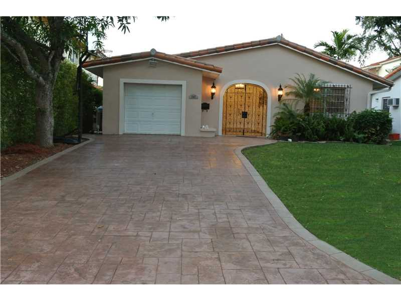 Photo of 1507  Algardi Ave  Coral Gables  FL