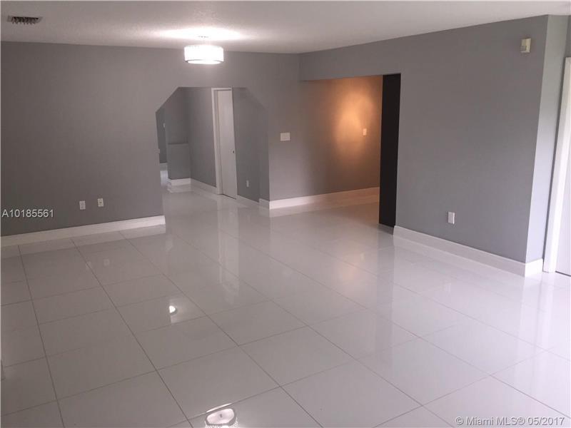 15551 southwest 306th st homestead fl 33033 mls a10185561