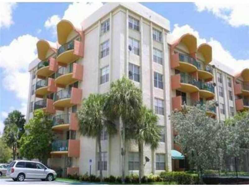 Photo of 9310  Fontainebleau Blvd  Miami  FL