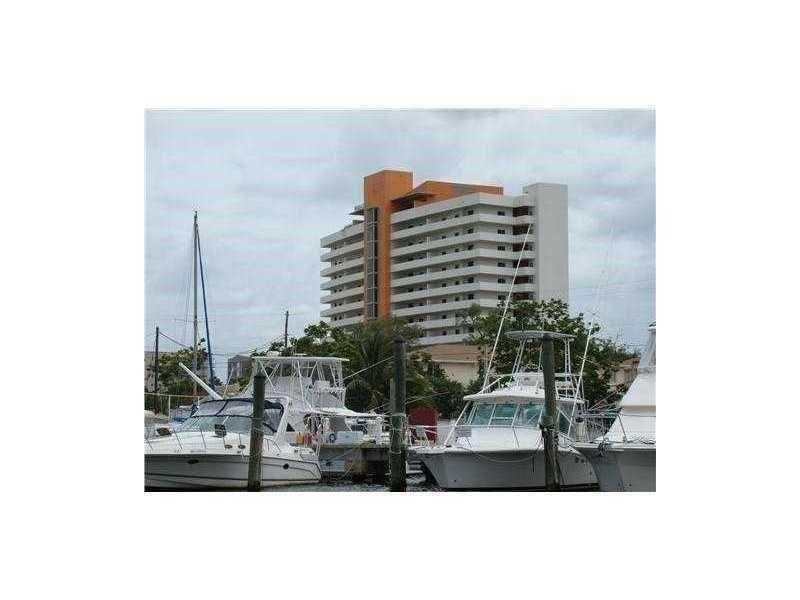 Photo of 36 Northwest 6th Ave  Miami  FL