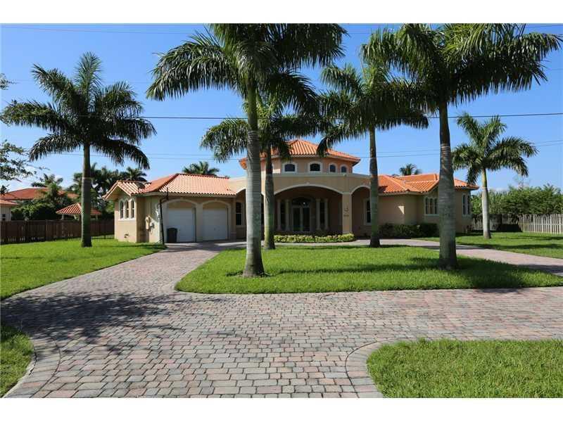 Photo of 12058 Northwest 6th St  Miami  FL